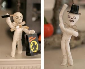 make-final-skeletons