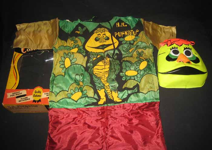 Vintage Halloween Costumes In A Box.The Cool Vintage Halloween Costume Thread Archive Mego Talk