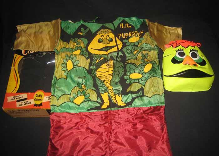 the cool vintage halloween costume thread archive mego talk