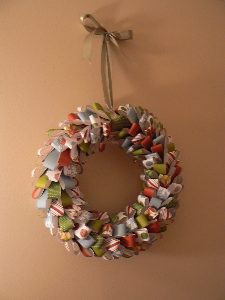 razzledazzlewreath
