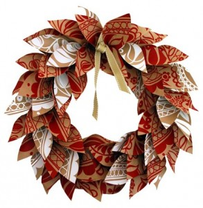redthreadwreath