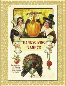 thanksgivingplannercover copy