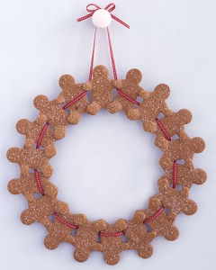1205_kids_gingerwreath_xl[1]