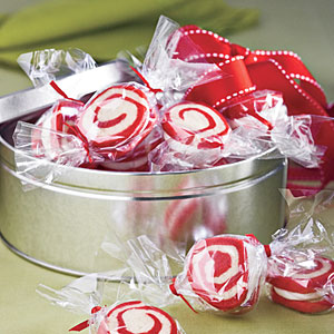 peppermint-cookies-sl-1860238-l