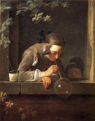 Jean-Baptiste-SimeonChardin_soap bubbles.1733
