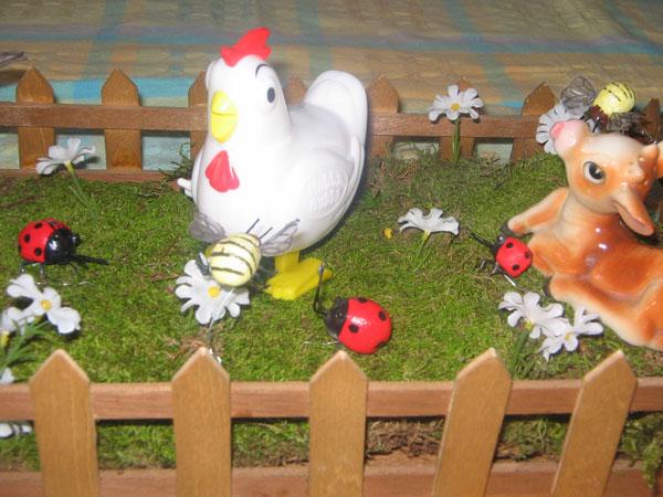 springchicken1