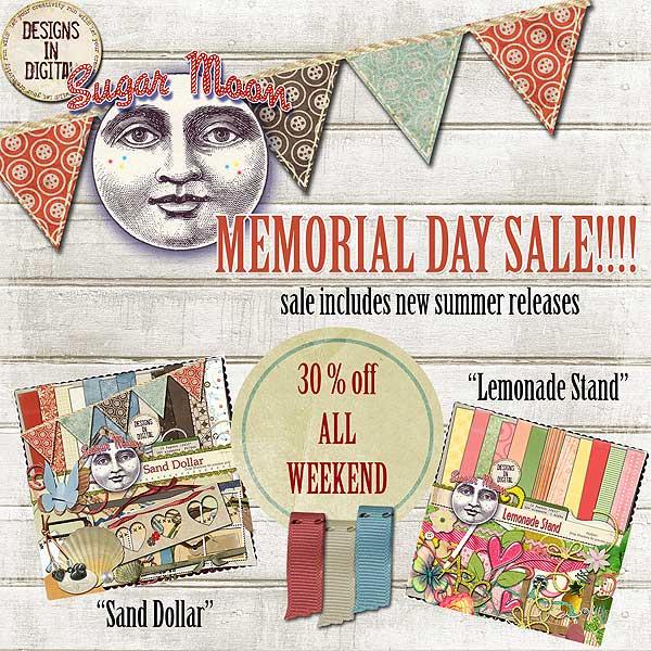 sm_memorialdaysale_ad