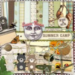 summercamp_preview
