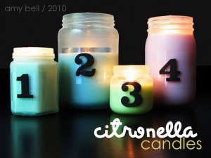 candles-1