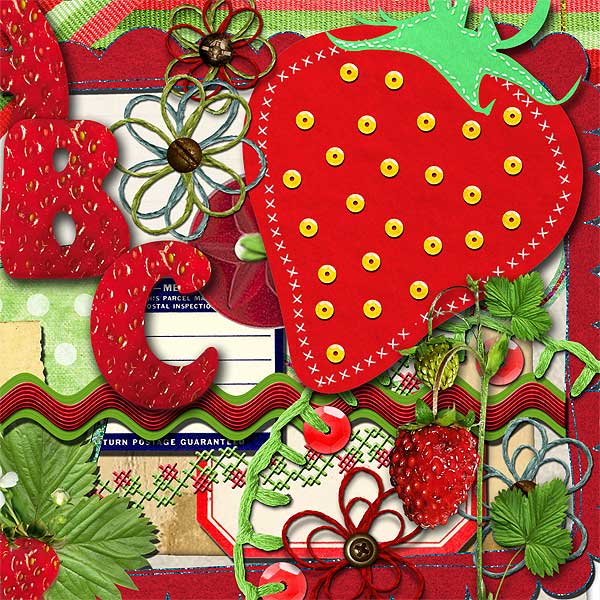sm_strawberrypatch_closeup1