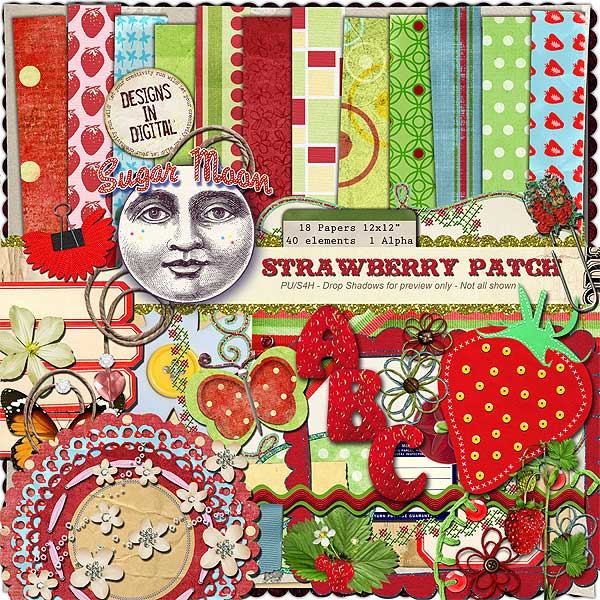 sm_strawberrypatch_preview