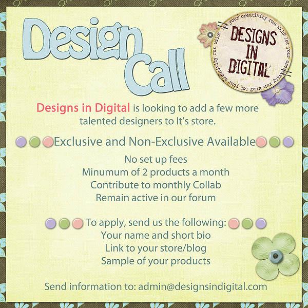 DesignerCallAd1