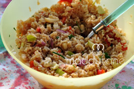 maddylane-party-salad-11714