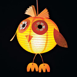 owl-a-glow-halloween-craft-photo-260-FF1010TRICKA06
