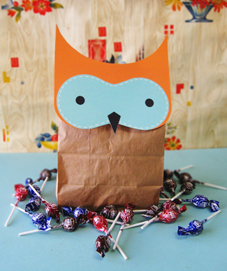 owl-bag-pix