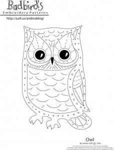 owl-free-pat1-228x300