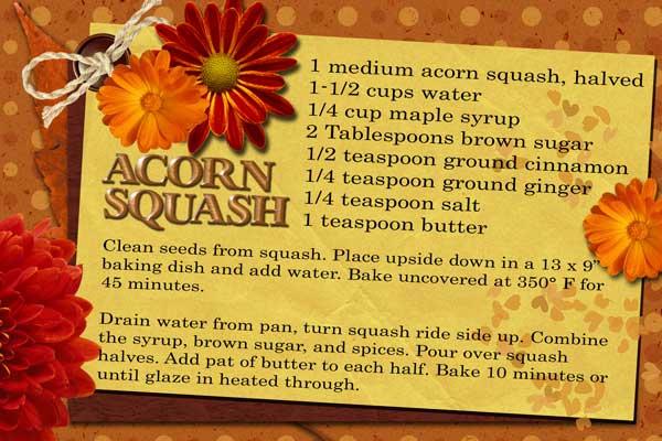 acornsquashrecipe