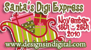 digiexpress2010