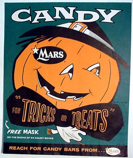 draft_lens2217782module12094806photo_1224199237mars_candy_halloween_sign