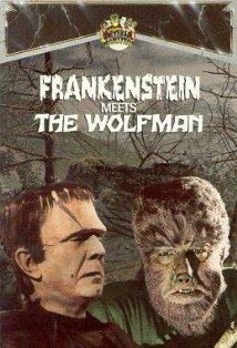 frankensteinmeetsthewolfman