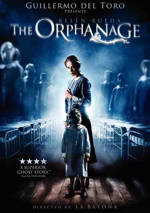 theorphanage20074577_f