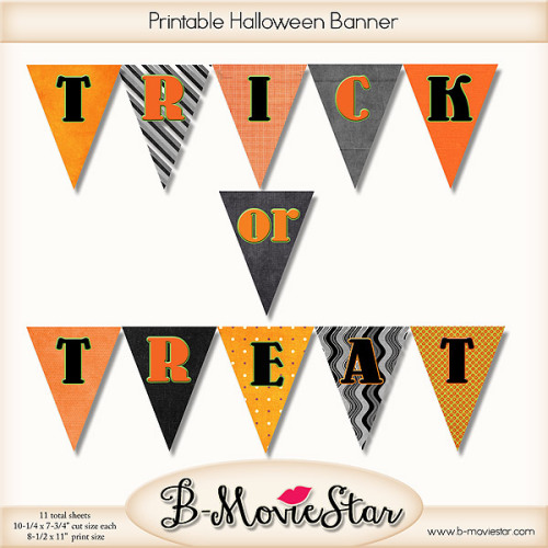 b-moviestar_trickortreat_banner_preview