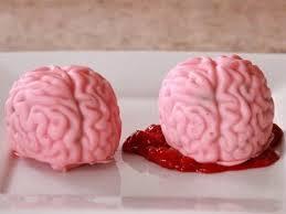 braincakes