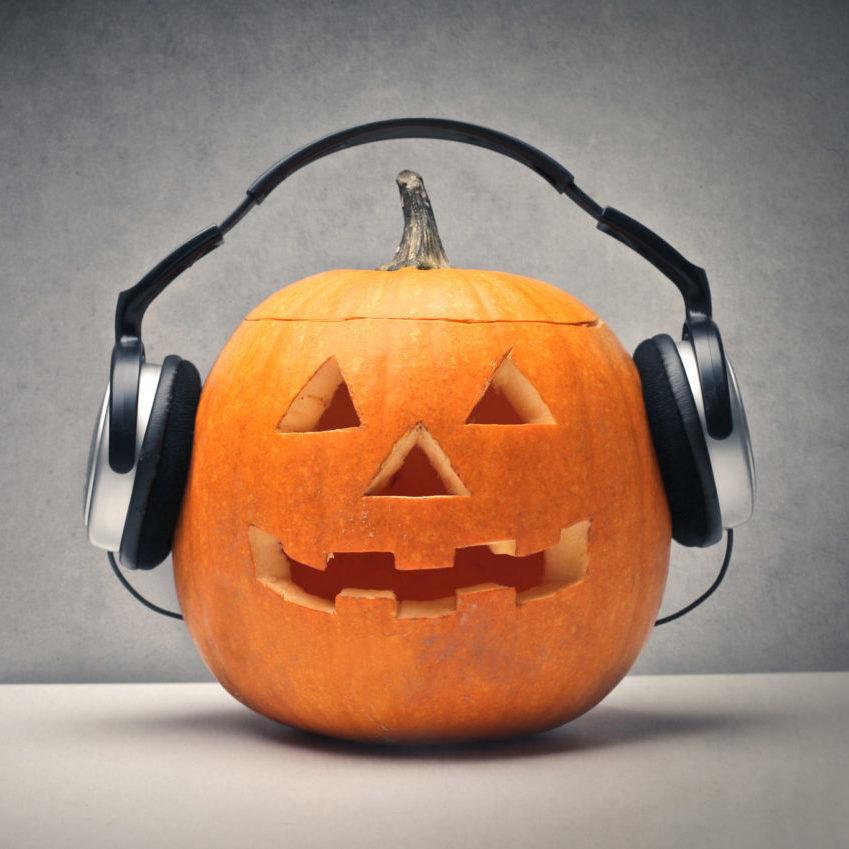 halloweenmusic2