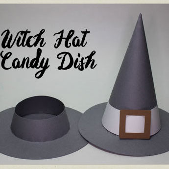 witcheshat_preview