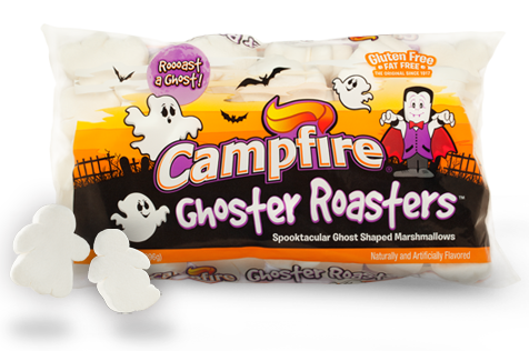 ghoster-roaster-product